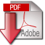 PDF para download