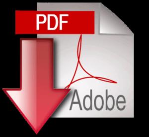 PDF para download