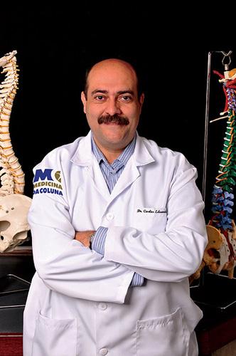 dr-carlos-eduardo-algaves