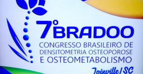 BRADOO Joinville SC