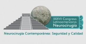 Congresso Latino-Americano de Neurocirurgia 2016